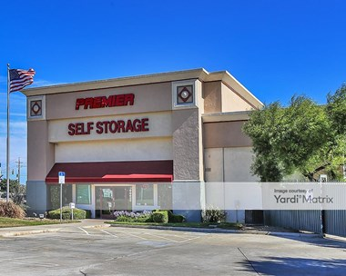 Storage Units for Rent available at 2150 Main Street, Oakley, CA 94561 Photo Gallery 1