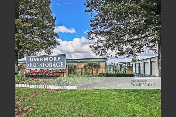 Livermore Self Storage 5921 Southfront Road Livermore Rentcafe