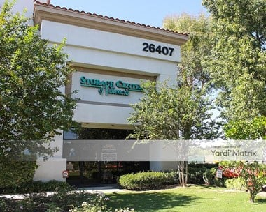 Storage Units for Rent available at 26407 Bouquet Canyon Road, Valencia, CA 91350 Photo Gallery 1