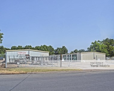 Storage Units for Rent available at 12116 Roxie Drive, Austin, TX 78729 Photo Gallery 1
