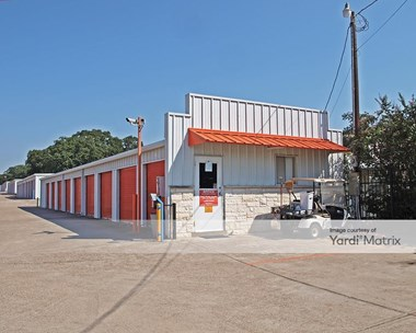Storage Units for Rent available at 720 State Highway 71 West, Bastrop, TX 78602 Photo Gallery 1