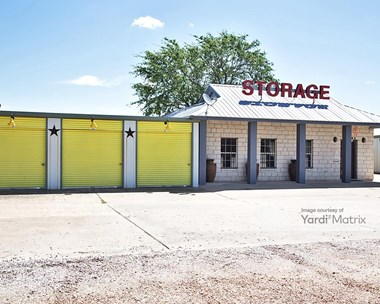 Storage Units for Rent available at 21012 Highway 71 West, Spicewood, TX 78669 Photo Gallery 1