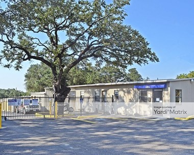 Storage Units for Rent available at 5547 Mc Neil Drive, Austin, TX 78729 Photo Gallery 1