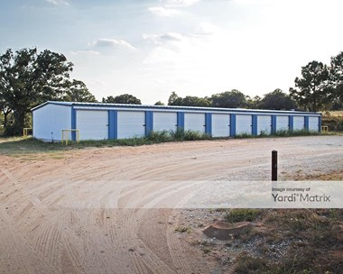 Storage Units for Rent available at 139 FM 1441, Bastrop, TX 78602 Photo Gallery 1