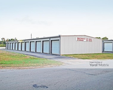 Storage Units for Rent available at 306 Marburger Street, Smithville, TX 78957 Photo Gallery 1