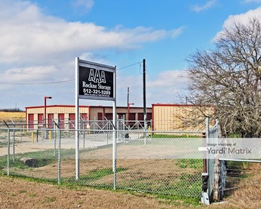 Storage Units for Rent available at 1083 FM 812, Cedar Creek, TX 78612 Photo Gallery 1