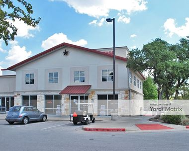 Storage Units for Rent available at 71 Wildwood Drive, Georgetown, TX 78633 Photo Gallery 1