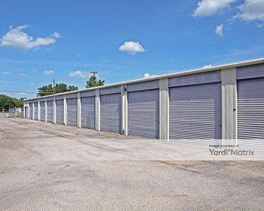 Storage Units for Rent available at 16905 Indian Chief Drive, Cedar Park, TX 78613 Photo Gallery 1