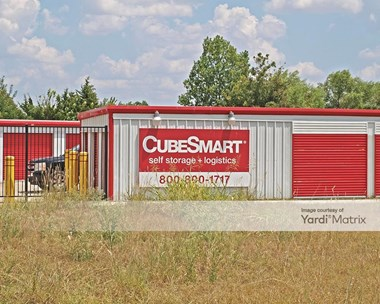 Storage Units for Rent available at 110 South FM 1660, Hutto, TX 78634 Photo Gallery 1