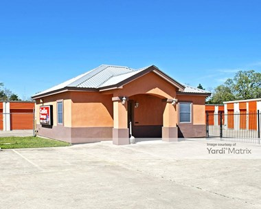Storage Units for Rent available at 770 Highway 71 West, Bastrop, TX 78602 Photo Gallery 1