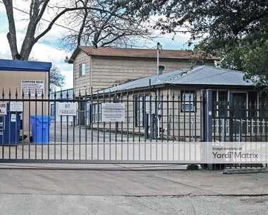 Storage Units for Rent available at 4501 Terry-O Lane, Austin, TX 78745 Photo Gallery 1