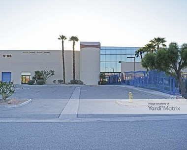 Storage Units for Rent available at 19125 North Indian Canyon Drive, Palm Springs, CA 92262 Photo Gallery 1