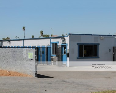 Storage Units for Rent available at 7211 Arlington Avenue, Riverside, CA 92503 Photo Gallery 1