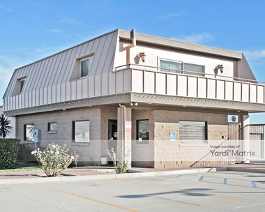 Storage Units for Rent available at 9750 Galena Street, Riverside, CA 92509 Photo Gallery 1
