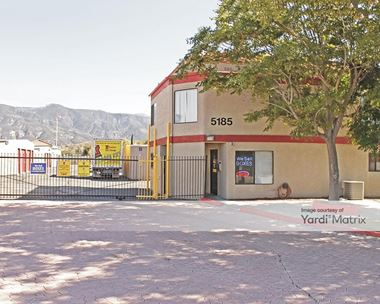 Storage Units for Rent available at 5185 Hallmark Pkwy, San Bernardino, CA 92407 Photo Gallery 1