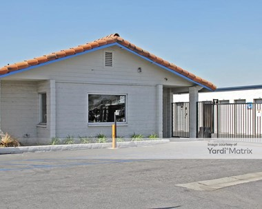 Storage Units for Rent available at 322 South Waterman Avenue, San Bernardino, CA 92408 Photo Gallery 1