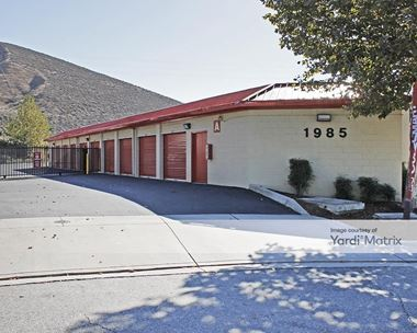 Storage Units for Rent available at 1985 Ostrems Way, San Bernardino, CA 92407 Photo Gallery 1