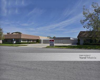 Storage Units for Rent available at 42041 Avenida Alvarado, Temecula, CA 92590 Photo Gallery 1