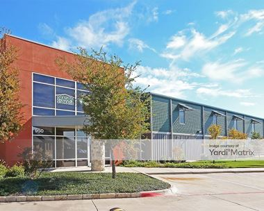 Storage Units for Rent available at 950 South Kimball Avenue, Southlake, TX 76092 Photo Gallery 1