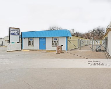 Storage Units for Rent available at 514 East Highway 199, Springtown, TX 76082 Photo Gallery 1