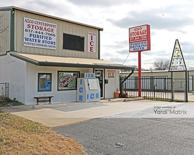 Storage Units for Rent available at 11400 FM Road 730 North, Azle, TX 76020 Photo Gallery 1