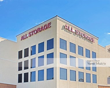 Storage Units for Rent available at 5529 Locke Avenue, Fort Worth, TX 76107 Photo Gallery 1