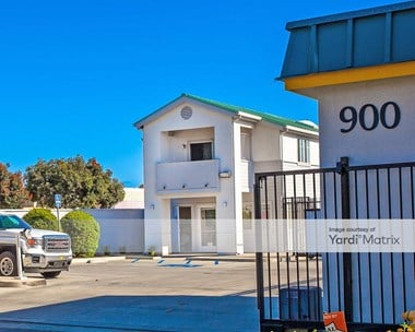 Storage Units for Rent available at 900 East Port Hueneme Road, Port Hueneme, CA 93041 Photo Gallery 1