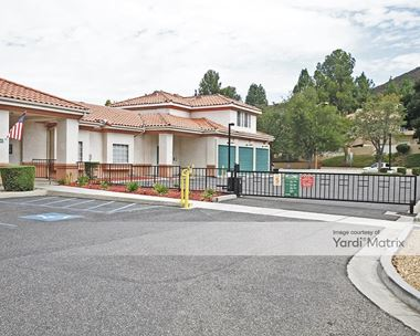 Storage Units for Rent available at 161 Duesenberg Drive, Thousand Oaks, CA 91362 Photo Gallery 1
