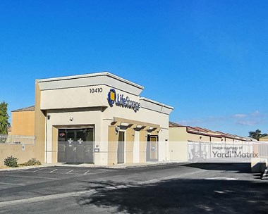 Storage Units for Rent available at 10410 Bermuda Road, Las Vegas, NV 89183 Photo Gallery 1