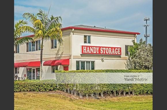 Source Url Https Resources Yardimatrix Watermark Miami