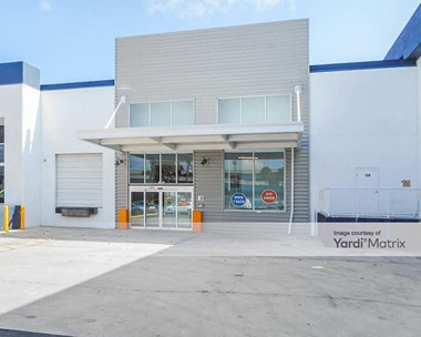 Storage Units for Rent available at 7500 NW 25Th Street, Miami, FL 33122 Photo Gallery 1