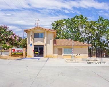 Storage Units for Rent available at 32045 Yucaipa Blvd, Yucaipa, CA 92399 Photo Gallery 1