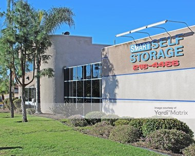 Storage Units for Rent available at 816 Miller Drive, Chula Vista, CA 91914 Photo Gallery 1