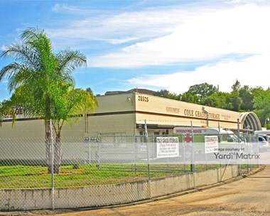 Storage Units for Rent available at 28325 Cole Grade Road, Valley Center, CA 92082 Photo Gallery 1