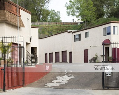 Storage Units for Rent available at 2305 Lemon Grove Avenue, Lemon Grove, CA 91945 Photo Gallery 1