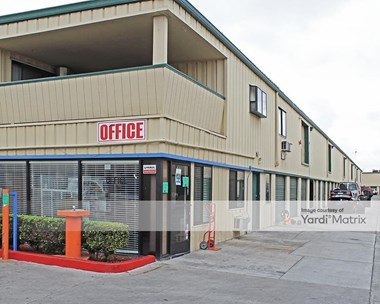 Storage Units for Rent available at 3089 Main Street, Chula Vista, CA 91911 Photo Gallery 1