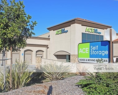 Storage Units for Rent available at 11852 Campo Road, Spring Valley, CA 91978 Photo Gallery 1