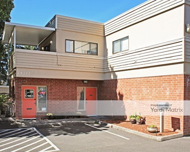 Storage Units for Rent available at 29722 SW Boones Ferry Road, Wilsonville, OR 97070 Photo Gallery 1