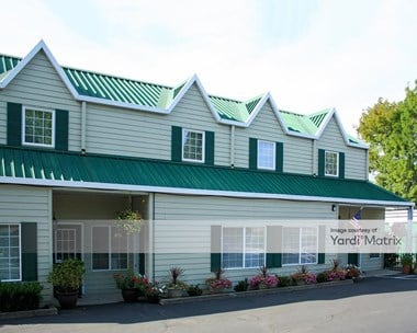Storage Units for Rent available at 20255 SW Avery Court, Tualatin, OR 97062 Photo Gallery 1