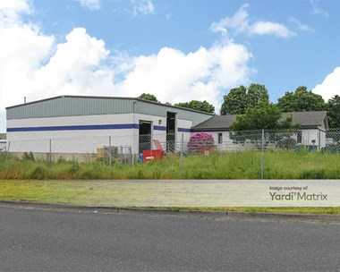 Storage Units for Rent available at 2900 Kauffman Avenue, Vancouver, WA 98660 Photo Gallery 1