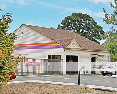 Storage Units for Rent available at 10905 SW Denney Road, Beaverton, OR 97008 Photo Gallery 1