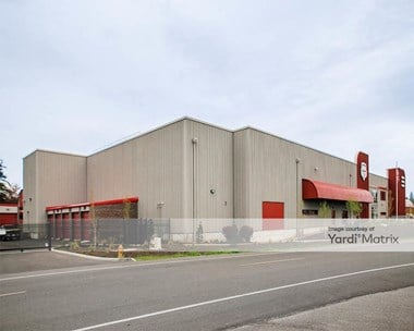 Storage Units for Rent available at 3400 Mottman Road SW, Olympia, WA 98512 Photo Gallery 1
