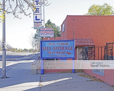 Storage Units for Rent available at 2105 East Platte Avenue, Colorado Springs, CO 80909 Photo Gallery 1