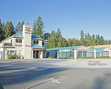 Storage Units for Rent available at 23316 Redmond Fall City Road NE, Redmond, WA 98053 Photo Gallery 1