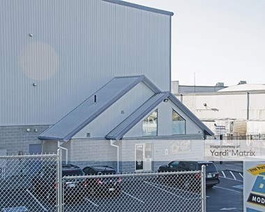 Storage Units for Rent available at 1300 West Nickerson Street, Seattle, WA 98119 Photo Gallery 1