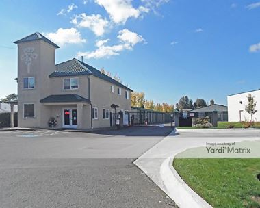 Storage Units for Rent available at 4425 Auburn Way North, Auburn, WA 98002 Photo Gallery 1