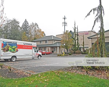 Storage Units for Rent available at 11330 4Th Avenue West, Everett, WA 98204 Photo Gallery 1