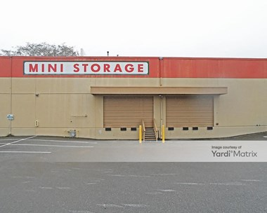 Storage Units for Rent available at 12025 Mukilteo Speedway, Mukilteo, WA 98275 Photo Gallery 1