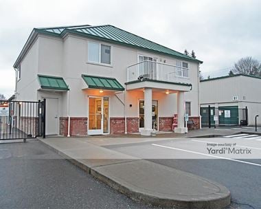 Storage Units for Rent available at 2020 Bickford Avenue, Snohomish, WA 98290 Photo Gallery 1