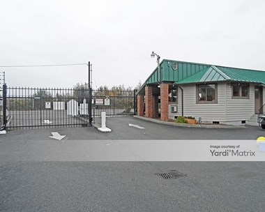 Storage Units for Rent available at 8040 40Th Avenue West, Mukilteo, WA 98275 Photo Gallery 1